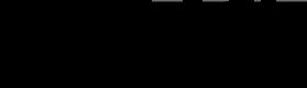 beate-berndt-logo